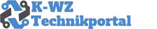 k-wz.de