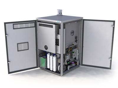 mini-bhkw-kraftwerk-brennstoffzelle