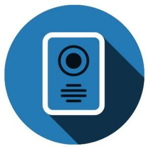 doorbell-icon